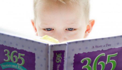 知って得する!心理士がひも解く!子どもの本からのメッセージ! ~「モモ」1~