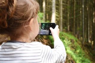デジタルネイティブ!?子どもの発達をデジタル器具は、邪魔をする!part1