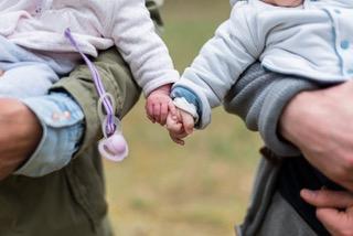 ママ友と良い距離感で付き合う3つの方法